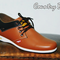 gudang-sepatu-country-boots-casual-termurah-surabaya