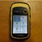 kompas-suunto-kb14--altimeter-suunto-digital-e203