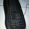 dijual-keyboard-logitech-normal-100