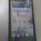 sofcase-lenovo-k900