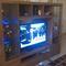 lemari-pajangan--tv