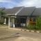 taman-sawangan-residence