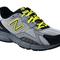 murah-bnob-new-balance-running-370v1-grey-lime-100-original-size-42-bandung-bdg