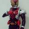 action-figure-masked-rider-kuga