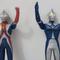 action-figure-ultraman-dan-figure-hero-kepala-gurita