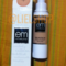 jual-em-cosmetics-by-michelle-phan-foundation