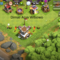 id-clash-of-clans