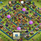 wts-id-coc-champion-peringkat-20-besar-indo