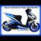 share-info-serba-serbi-yamaha-xeon-rider--kaskus-xerius---part-2