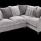 hot-promo-best-seller-sofa-minimalis-2-set-free-ongkir