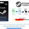 steam-codes-gratisan