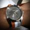 jam-tangan-seiko-dan-swatch-semarang
