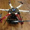 dji-hexacopter-f550-drone--uav-full-set-gimbal