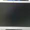 jual-lcd-monitor-merk-hp