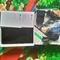 wtsmicosoft-lumia-535-2nd-like-new-murah
