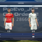 ps3-cfw-ode--xbox360-rgh-tag--pes-2013--pes-2015-update-januari-by-proevojg