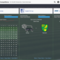 idfm--football-manager-2015--announced