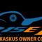 r15er-yamaha-r15-kaskus-rider-community