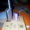 vapor-ipv-mini-30-watt--batere-effest-bandung