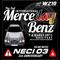 all-about-mercedes-benz---part-1