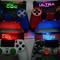 kontrol-freek-thumb-grip--skin-controller-for-ds-4-playstation-4