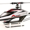 rc-helicopter-electric-collective-pitch-ccpm---6-channel---part-1
