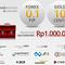 bonus-up-to--8888-dari-cf-forex