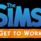 official-thread-the-sims-4--come-to-life--part-2
