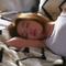 fenomena-tidur-manusia