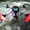 my-new-quadcopter-buat-sendiri-karena-enggak-punya-uang-agan---agan