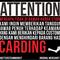 gamersid-game-original-gratis-dan-murah---part-4