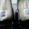 we-love-converse--chapter-4