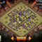 ios---android-clash-of-clans-official-thread--wage-epic-battles---part-4