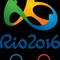 ganefo-olimpiade-tandingan-buatan-ir-soekarno