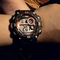 new-lounge-for-qq---qnq-watch-the-japan-cbm-corporation-watch