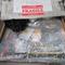 paket-775-mantab--asus-p5q--intel-p45-chipset---core2-duo-e7500-293-ghz