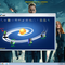 ask-cara-konek-inet-pc-desktop-ke-android-via-bluetooth