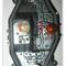 chevrolet-spin----7-seater-mini-mpv---part-2