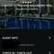 daftar-hotel-murah-di-malioboro-jogja--lengkap-dengan-fasilitasnya