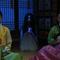 hantu-cantik-dikorea-selatan