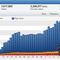 journey-mengejar-target-pasif-income-150-bulan-dari-blog-website