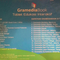 official-loungegramedia-book-tablet-89quot-windows-81-tablet
