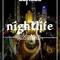 bakti-sosial-ii-subforum-275-nightlife-2015