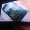 review-microsoft-lumia-430-ds-smartphone-murah-berkualitas
