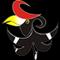 informasi-kaskus-ingin-menampilkan-icon-regional-di-room-regional-kaskus