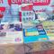promo-gila--desain-logo-website-brosur-katalog-kaos