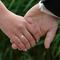 alasan-takut-menikah-yang-solusinya-ada-di-quran