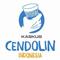 fr--kaskus-cendolin-indonesia-reg-karesidenan-pati-dan-bukber-guyub-kaskuser-rkp