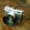 wts---rangefinder-yashica-electro-35-gsn
