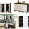 special-price-kitchen-set-diskon-300rb-mlari-baf